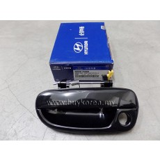 82650-25000-MOBIS (ACCENT HANDLE ASSY)