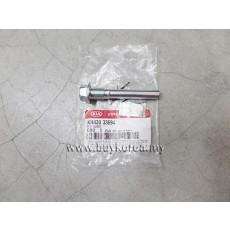 KH430-33694-MOBIS