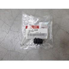 KH430-33698-MOBIS