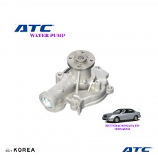 25100-38002 Hyundai Sonata EF 1998-2005 ATC Water Pump