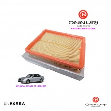 28113-37101 Hyundai Sonata EF 1998-2005 Onnuri Air Filter