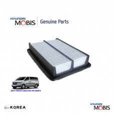 28113-4H000 Mobis Hyundai Grand Starex Genuine Air Filter