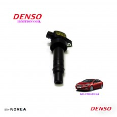 27301-2B010 Kia Cerato K3 1.6 Denso Ignition Coil