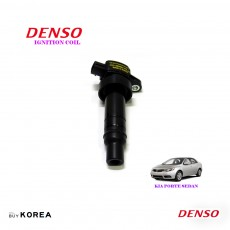 27301-2B010 Kia Forte 1.6 Denso Ignition Coil