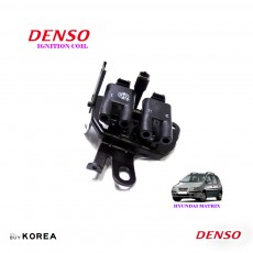 27301-23510 Hyundai Matrix 1.8 Denso Ignition Coil
