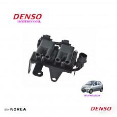 27301-02600 Hyundai I10 1.1 Denso Ignition Coil
