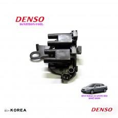 27301-23700 Hyundai Avante HD 2.0 2007-2010 Denso Ignition Coil