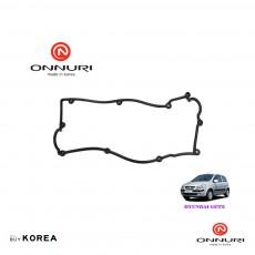 22441-26003 Hyundai Getz 1.4 Onnuri Rocker Cover Gasket