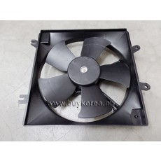 0K2A1-15-025-ONNURI FAN (RADIATOR)